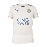 trikot-2017-18-leicester-city-f-c-2017-2018-third-kinder