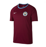 t-shirt-manchester-city-fc-273822