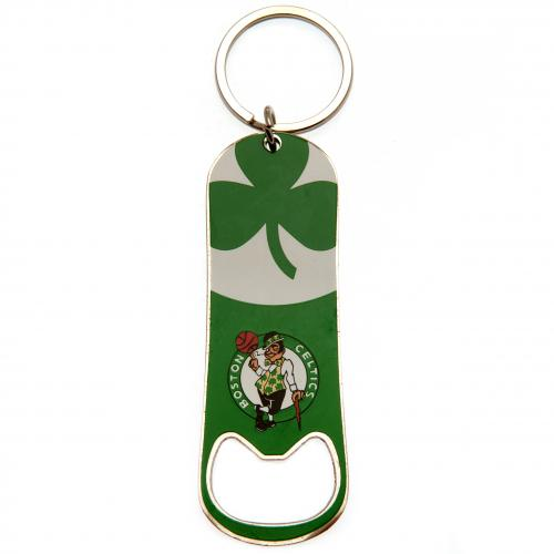flaschenoffner-boston-celtics-273896