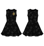 kleid-harry-potter-273987