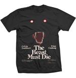 t-shirt-studiocanal-274015