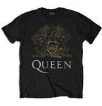 t-shirt-queen-274019