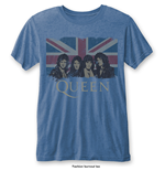 t-shirt-queen-274020