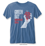 t-shirt-green-day-274036