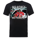t-shirt-biggie-smalls-274056