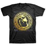 t-shirt-biggie-smalls-274057