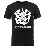 t-shirt-biggie-smalls-274058