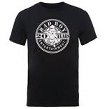 t-shirt-biggie-smalls-274059