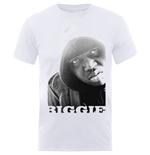 t-shirt-biggie-smalls-274060