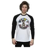 t-shirt-biggie-smalls-274061