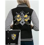 sweatshirt-harry-potter-274083