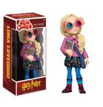 harry-potter-rock-candy-vinyl-figur-luna-lovegood-13-cm