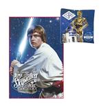 star-wars-kissen-fleecedecke-set-luke-skywalker-c-3po-r2-d2