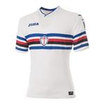 trikot-2017-18-sampdoria-2017-2018-away