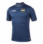trikot-2017-18-sampdoria-2017-2018-third