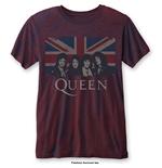 t-shirt-queen-274312