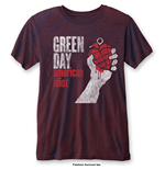 t-shirt-green-day-274328