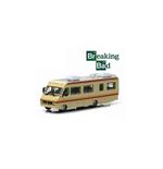 breaking-bad-diecast-modell-1-43-1986-fleetwood-bound-rv