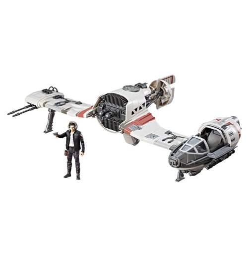 Image of Action figure Star Wars 274371
