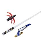 star-wars-bladebuilders-2017-path-of-the-force-lichtschwert