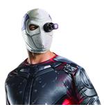 maske-suicide-squad-274380