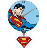 superman-3d-mini-motion-wanduhr-swinging-logo