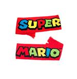 schal-super-mario-274403