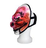 maske-payday-274406