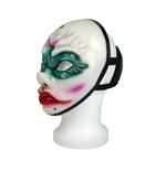 maske-payday-274407