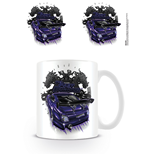 tasse-fast-and-furious-274453