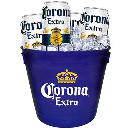 box-corona