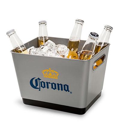 box-coronita-fur-bier