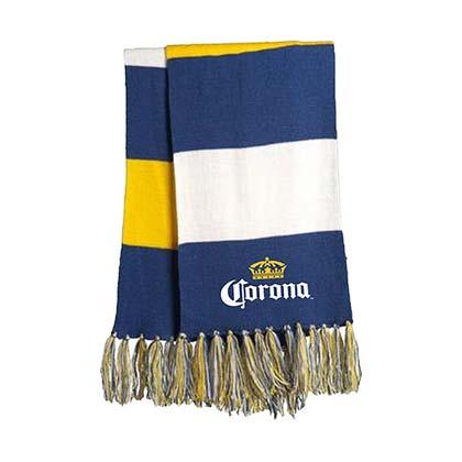 schal-corona
