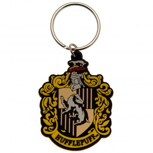 schlusselring-harry-potter-274535