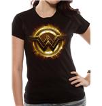 t-shirt-wonder-woman-274552