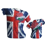 t-shirt-england-rugby-274569