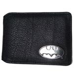 geldbeutel-batman-274579