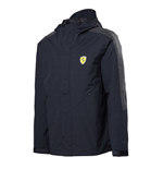 jacke-ferrari-puma-transform-jacket-navy-