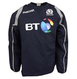 sweatshirt-schottland-rugby-2017-2018