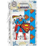 band-superman-274658