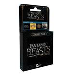 untersetzer-fantastic-beasts-274677