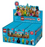 lego-und-mega-bloks-lego-274714