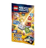 lego-und-mega-bloks-lego-274715