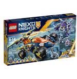 lego-und-mega-bloks-lego-274716