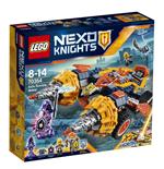 lego-und-mega-bloks-lego-274717