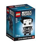 lego-und-mega-bloks-lego-274723