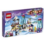lego-und-mega-bloks-lego-274726