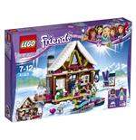 lego-und-mega-bloks-lego-274727, 44.75 EUR @ merchandisingplaza-de