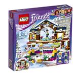 lego-und-mega-bloks-lego-274728