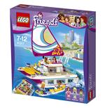 lego-und-mega-bloks-lego-274730